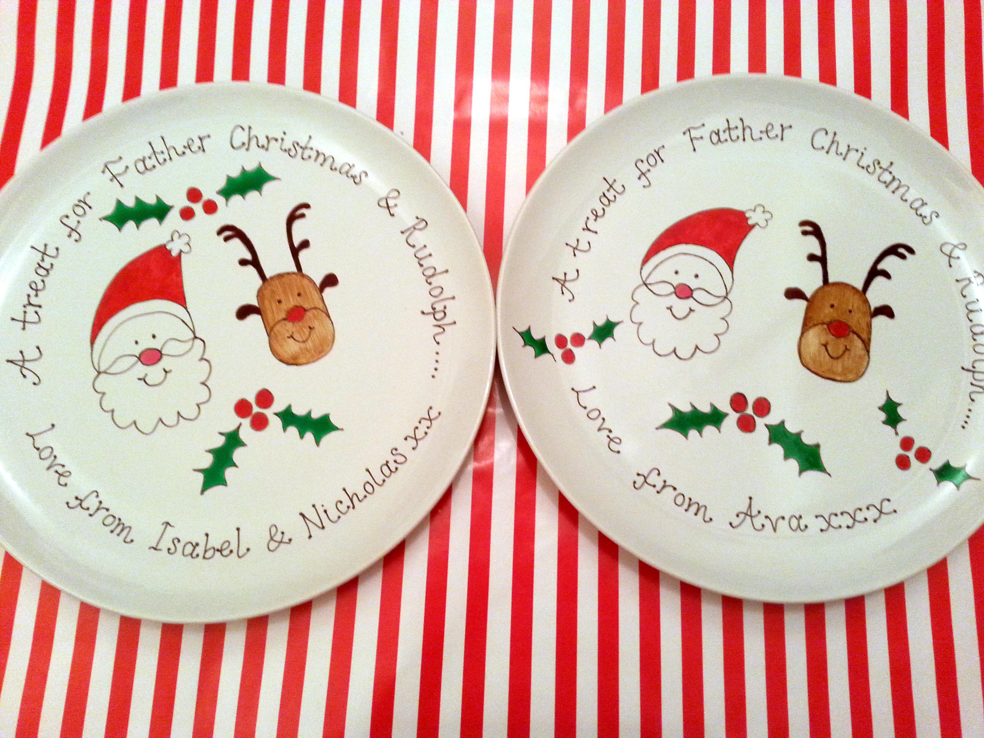 christmas-plates.jpg